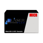 MicroMICR MICRTHN55X toner cartridge Black 1 pcs
