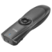 Trust 20405 wireless presenter