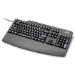 Lenovo Business Black Preferred Pro USB Keyboard - German USB QWERTZ German keyboard