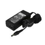 Toshiba K000076350 Indoor 65W Black power adapter/inverter