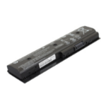 HP Li-Ion 2800mAh Lithium-Ion 2800mAh rechargeable battery
