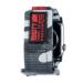 Urban Armor Gear 19148A114061 accesorio de relojes inteligentes Grupo de rock Camuflaje Nylon, Acero inoxidable