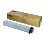 HP SS797A (MLT-D709S) Toner black, 25K pages