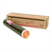 Xerox 016-1944-00 Toner cyan, 10K pages @ 5% coverage