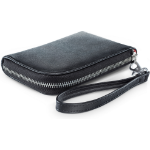 HP Sprocket Black Wallet Case Mobile printer