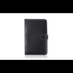 "Acteck MVFT-002 7.85"" Folio case Negro funda para tableta dir"