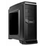 Antec GX300 Window computer case Black