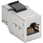Microconnect KEYSTONE-12 keystone module