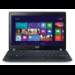 Acer Aspire 123-12102G32nkk