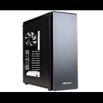 Antec P380 Full-Tower Black computer case