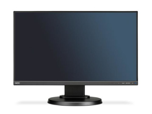NEC MultiSync E241N 60.5 cm (23.8