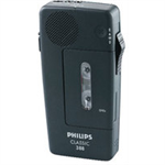Philips POCKET MEMO VOICE ACTIV LFH388