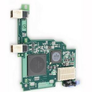 IBM QMI3472 Fibre Channel Host Bus Adapter - PCI Express - 2 x Total F