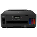Canon PIXMA G5050 inkjet printer Colour 4800 x 1200 DPI A4 Wi-Fi