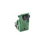 Kodak Alaris 1133842 printer/scanner spare part