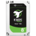 """Seagate Enterprise ST8000NM0085 disco duro interno 3.5"""" 8000 GB SAS"""