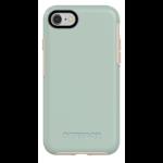 OtterBox Symmetry Series voor Apple iPhone SE (2nd gen)/8/7, Muted Waters Blue