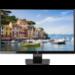 "HP 1CA86AA computer monitor 60.5 cm (23.8"") Full HD LED Flat Black"