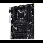 Gigabyte GA-Z270-HD3P Intel Z270 LGA1151 ATX motherboard