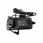 PTZOptics HC-PSW-C power adapter/inverter Indoor Black