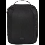 Case Logic Lectro LAC-102 Black Shell case Polyester