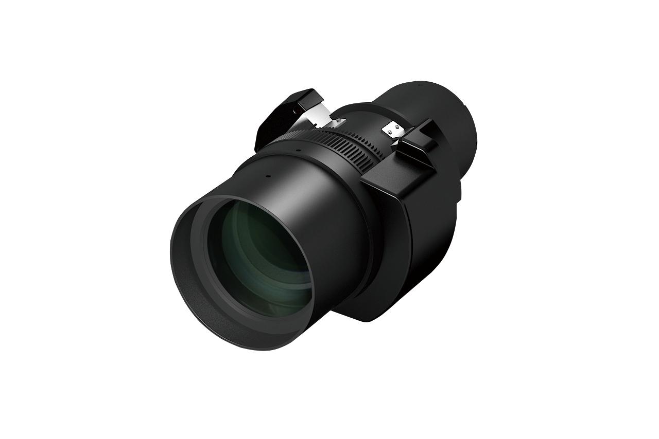 Epson Lens - ELPLL08 - Long throw - G7000/L1000 series