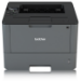 Brother HL-L5000D 1200 x 1200DPI A4 laser printer