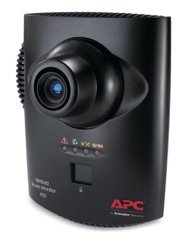 APC NBWL0455A uninterruptible power supply (UPS) accessory
