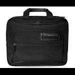 Brenthaven 2301 notebook case