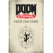 Nexway DOOM Eternal - Year One Pass Video game downloadable content (DLC) PC Inglés