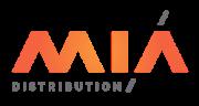 AU - **Coming Soon** MIA Distribution