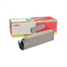 Oki 41963605 Toner yellow, 15K pages @ 5% coverage