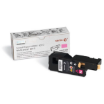 Xerox 106R01628 Toner magenta, 1000 pages