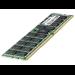 HP 4GB DDR4-2133 DIMM 4GB DDR4 2133MHz memory module