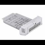 OKI 47079403 printer/scanner spare part Duplex unit 1 pc(s)