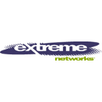 Extreme networks 25-90263-01R network antenna