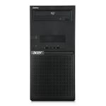 Acer Extensa M2710 3.7GHz i3-6100 Black