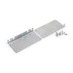 ATGBICS Compatible Rackmount Kit for 3745 Series 19""