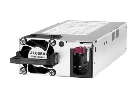 Hewlett Packard Enterprise Aruba X371 12VDC 250W 100-240VAC Power Supply Power supply network switch component