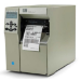 Zebra 105SLPlus impresora de etiquetas Térmica directa / transferencia térmica 203 x 203 DPI