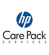 Hewlett Packard Enterprise 5YR NBD Care Service