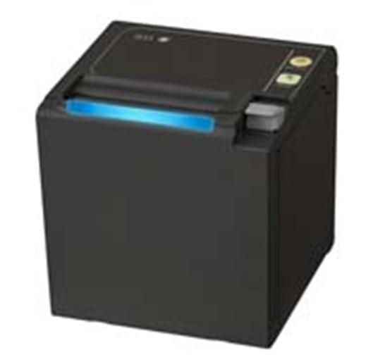Seiko Instruments RP-E10-K3FJ1-U-C5 Térmico Impresora de recibos 203 x 203 DPI Alámbrico