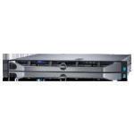 DELL SERVIDOR DELL POWEREDGE DE RACK R230 XEON E3-1220 V6 3.0GHZ/ 8GB/ 1TB/ DVD-ROM / NO SISTEMA OPERATIV dir