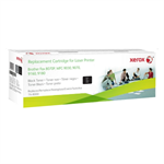 Xerox 003R99704 compatible Toner black, 2.2K pages @ 5% coverage (replaces Brother TN8000)