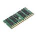 Lenovo 4X70W22201 módulo de memoria 16 GB 1 x 16 GB DDR4 2666 MHz