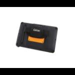 Getac GMHSX5 Tablet Black strapZZZZZ], GMHSX5