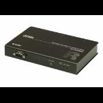 Aten CE920R KVM extender Receiver