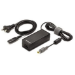 Lenovo 93P5026 Indoor 90W Black power adapter/inverter