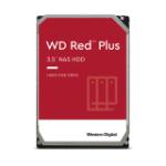 "Western Digital WD Red Plus 3.5"" 6000 GB Serial ATA III"