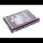 Origin Storage 300GB Hot Plug Enterprise 15K 2.5in SAS OEM: 652611-B21 Recert Drive